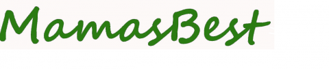 logo-mamasbest